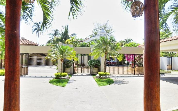 Foto de casa en venta en cerrada de las playas 1, nuevo vallarta, bahía de banderas, nayarit, 1815786 No. 17