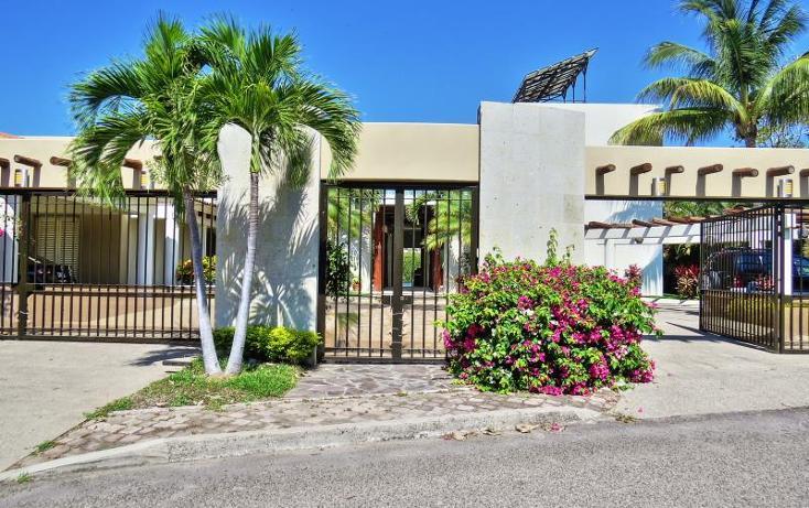 Foto de casa en venta en cerrada de las playas 1, nuevo vallarta, bahía de banderas, nayarit, 1815786 No. 29
