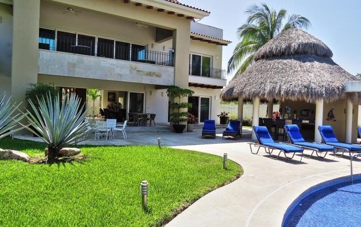 Foto de casa en venta en cerrada de las playas 1, nuevo vallarta, bahía de banderas, nayarit, 1815786 No. 30