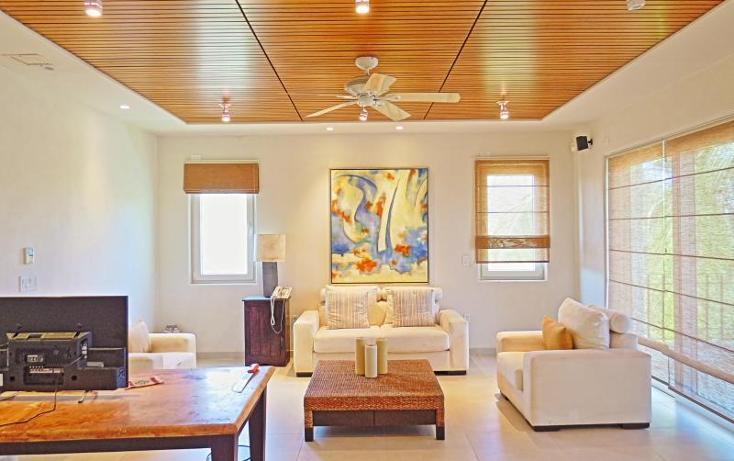 Foto de casa en venta en cerrada de las playas 1, nuevo vallarta, bahía de banderas, nayarit, 1815786 No. 33