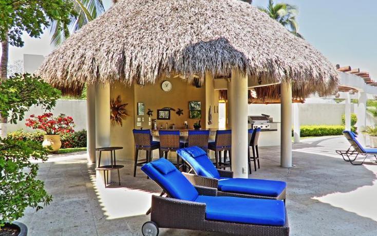 Foto de casa en venta en cerrada de las playas 1, nuevo vallarta, bahía de banderas, nayarit, 1815786 No. 34