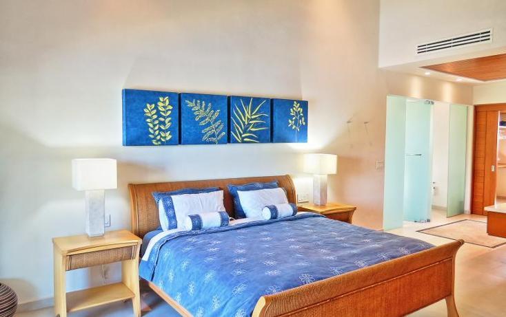 Foto de casa en venta en cerrada de las playas 1, nuevo vallarta, bahía de banderas, nayarit, 1815786 No. 39