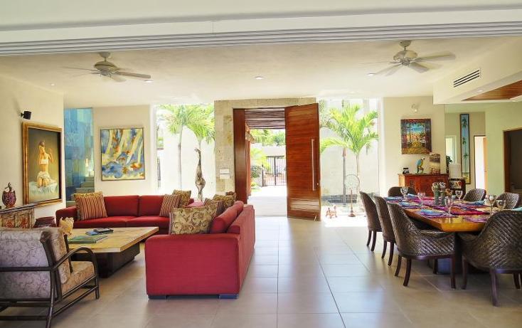 Foto de casa en venta en cerrada de las playas 1, nuevo vallarta, bahía de banderas, nayarit, 1815786 No. 40