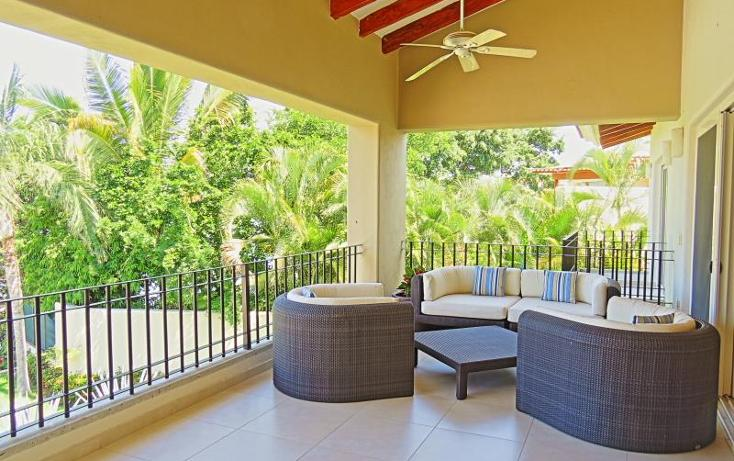 Foto de casa en venta en cerrada de las playas 1, nuevo vallarta, bahía de banderas, nayarit, 1815786 No. 43