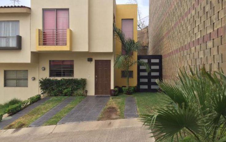 Foto de casa en venta en cerrada de las terrazas 631, el refugio, san pedro tlaquepaque, jalisco, 1992166 no 01