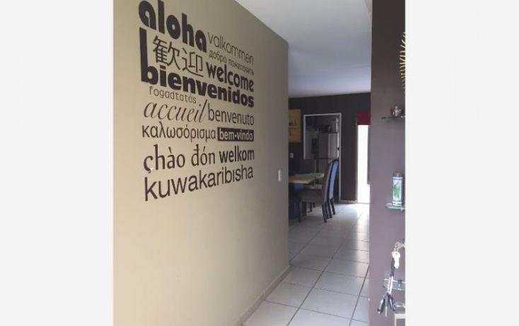 Foto de casa en venta en cerrada de las terrazas 631, el refugio, san pedro tlaquepaque, jalisco, 1992166 no 02