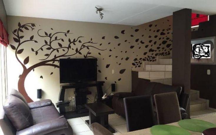 Foto de casa en venta en cerrada de las terrazas 631, el refugio, san pedro tlaquepaque, jalisco, 1992166 no 04
