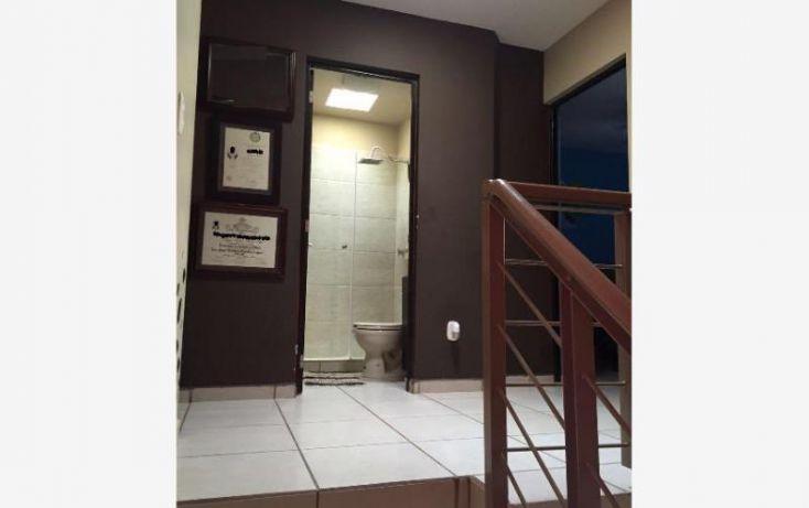 Foto de casa en venta en cerrada de las terrazas 631, el refugio, san pedro tlaquepaque, jalisco, 1992166 no 10