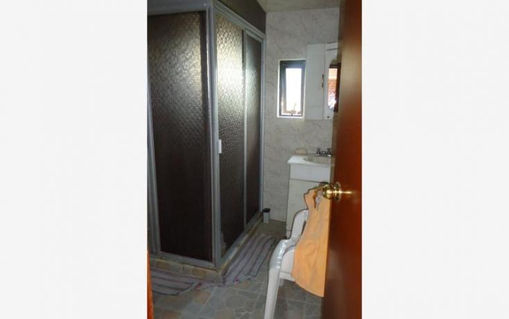 Foto de casa en venta en cerrada de lerdo 7f, barranca seca, la magdalena contreras, df, 840537 no 11