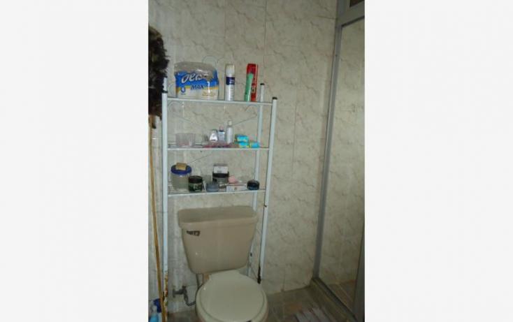 Foto de casa en venta en cerrada de lerdo 7f, barranca seca, la magdalena contreras, df, 840537 no 12