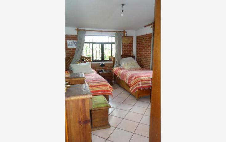 Foto de casa en venta en cerrada de lerdo 7f, barranca seca, la magdalena contreras, df, 840537 no 13