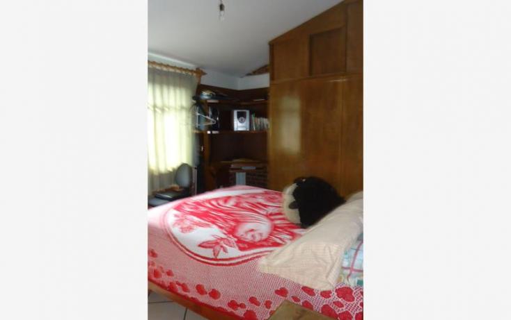 Foto de casa en venta en cerrada de lerdo 7f, barranca seca, la magdalena contreras, df, 840537 no 15