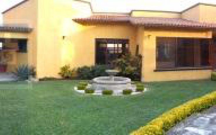 Foto de casa en condominio en renta en cerrada de llamarada, sumiya, jiutepec, morelos, 1717394 no 02