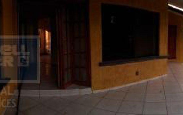 Foto de casa en condominio en renta en cerrada de llamarada, sumiya, jiutepec, morelos, 1717394 no 05