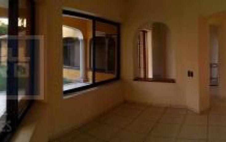 Foto de casa en condominio en renta en cerrada de llamarada, sumiya, jiutepec, morelos, 1717394 no 06