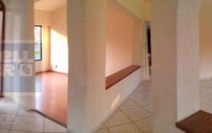 Foto de casa en condominio en renta en cerrada de llamarada, sumiya, jiutepec, morelos, 1717394 no 07