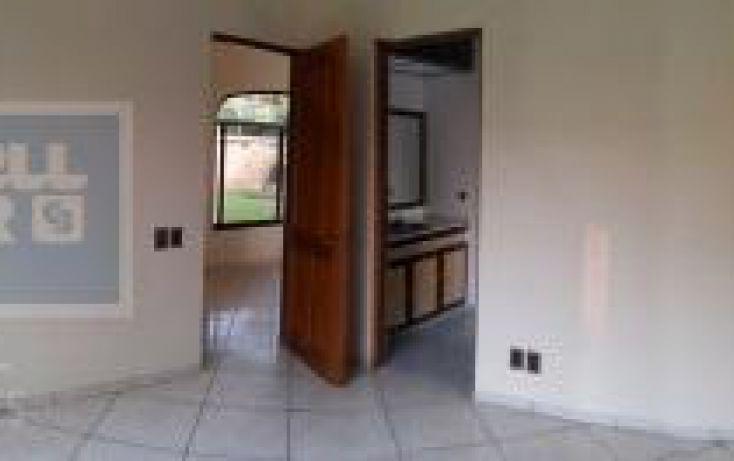 Foto de casa en condominio en renta en cerrada de llamarada, sumiya, jiutepec, morelos, 1717394 no 08