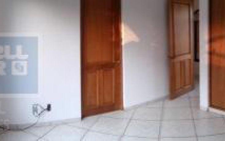Foto de casa en condominio en renta en cerrada de llamarada, sumiya, jiutepec, morelos, 1717394 no 09