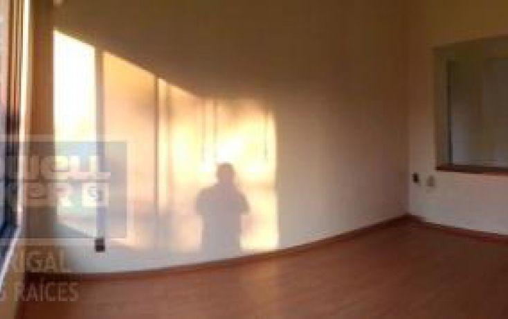 Foto de casa en condominio en renta en cerrada de llamarada, sumiya, jiutepec, morelos, 1717394 no 11