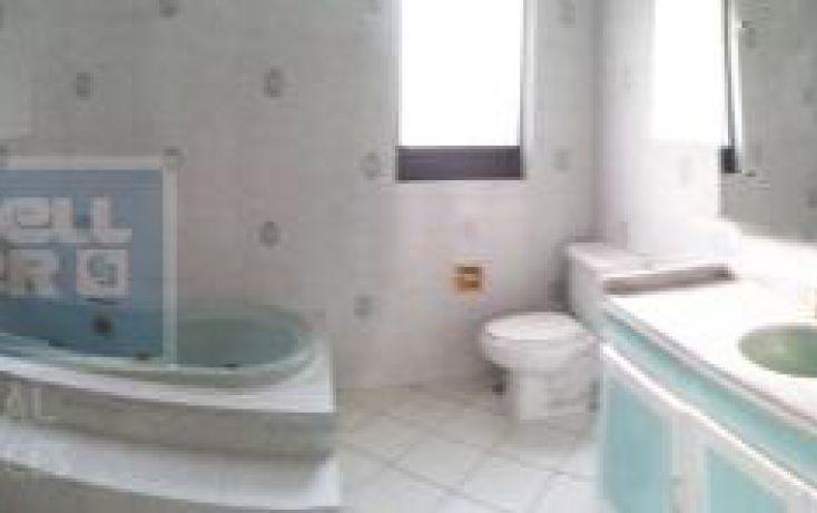 Foto de casa en condominio en renta en cerrada de llamarada, sumiya, jiutepec, morelos, 1717394 no 12