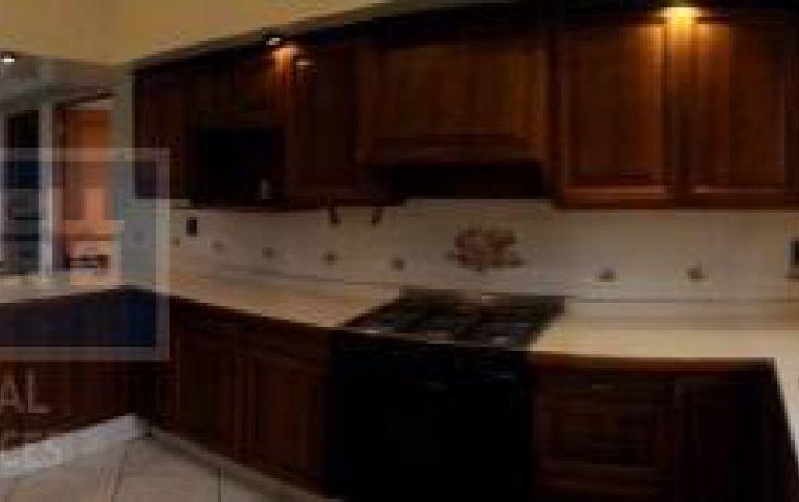 Foto de casa en condominio en renta en cerrada de llamarada, sumiya, jiutepec, morelos, 1717394 no 13