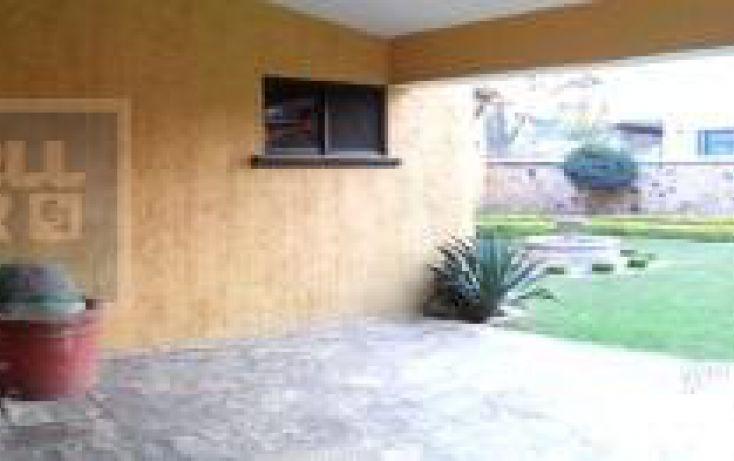 Foto de casa en condominio en renta en cerrada de llamarada, sumiya, jiutepec, morelos, 1717394 no 14