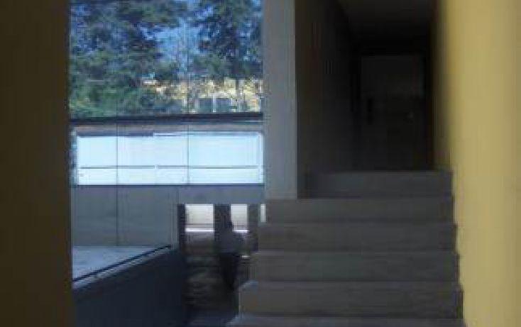 Foto de edificio en renta en cerrada de loma bonita 7, lomas altas, miguel hidalgo, df, 1789271 no 01