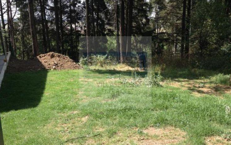 Foto de terreno habitacional en venta en cerrada de los castaand 324os, lerma de villada centro, lerma, estado de méxico, 915387 no 03