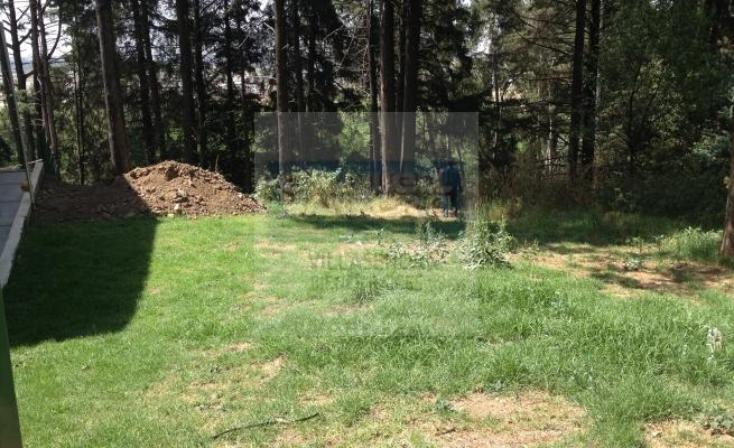 Foto de terreno habitacional en venta en  , lerma de villada centro, lerma, méxico, 915387 No. 03