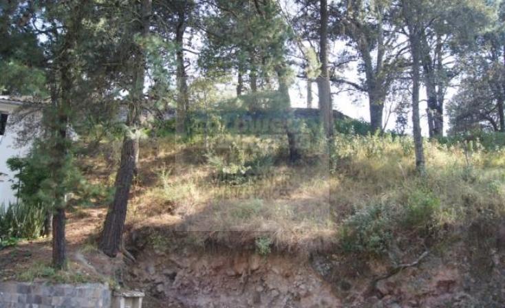 Foto de terreno habitacional en venta en  , lerma de villada centro, lerma, méxico, 915387 No. 04