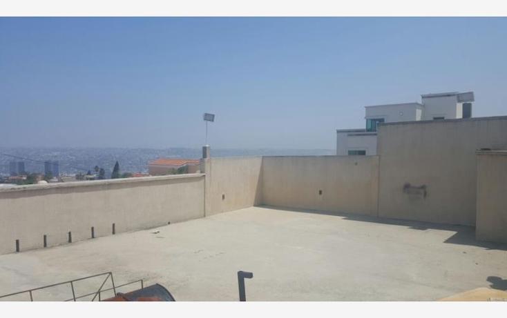 Foto de casa en venta en cerrada de los cerezos 10852, jardines de chapultepec, tijuana, baja california, 1925552 No. 06