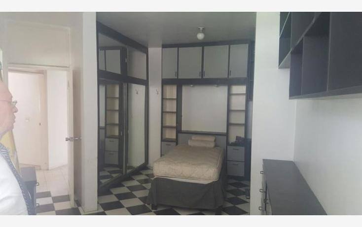 Foto de casa en venta en cerrada de los cerezos 10852, jardines de chapultepec, tijuana, baja california, 1925552 No. 07