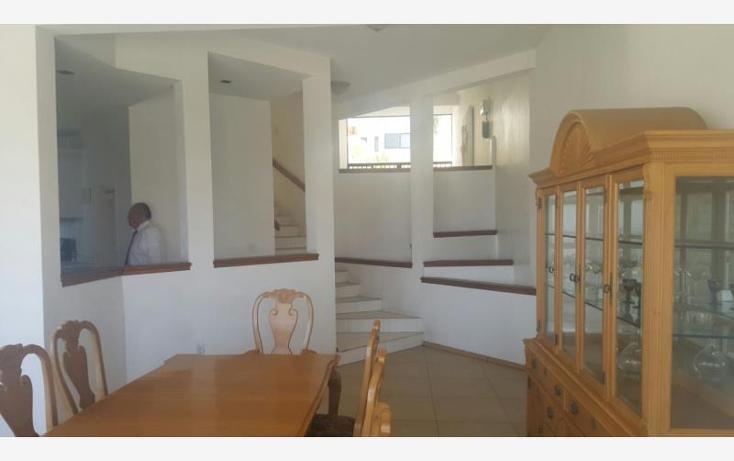 Foto de casa en venta en cerrada de los cerezos 10852, jardines de chapultepec, tijuana, baja california, 1925552 No. 18