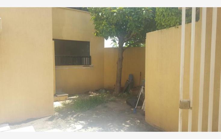 Foto de casa en venta en  10852, jardines de chapultepec, tijuana, baja california, 1925552 No. 19