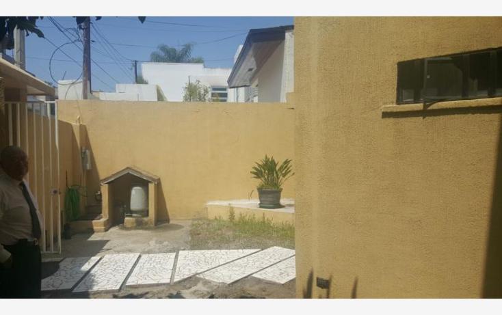 Foto de casa en venta en  10852, jardines de chapultepec, tijuana, baja california, 1925552 No. 22