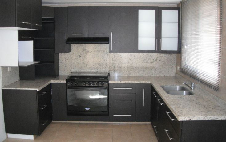 Foto de casa en renta en cerrada de los cipreses 1402 12 140212, el barreal, san andrés cholula, puebla, 1712512 no 04
