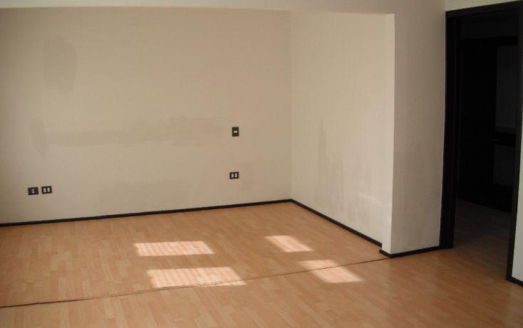 Foto de casa en renta en cerrada de los cipreses 1402 12 140212, el barreal, san andrés cholula, puebla, 1712512 no 05