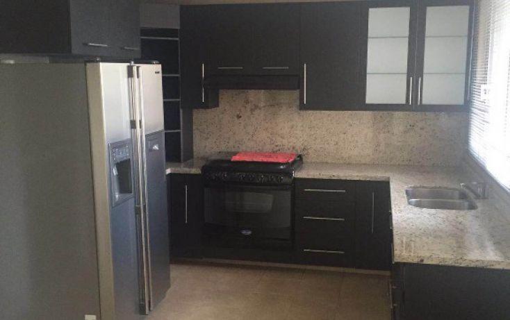 Foto de casa en renta en cerrada de los cipreses 1402 12 140212, el barreal, san andrés cholula, puebla, 1712512 no 12