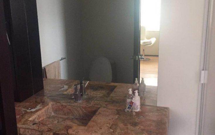 Foto de casa en renta en cerrada de los cipreses 1402 12 140212, el barreal, san andrés cholula, puebla, 1712512 no 13