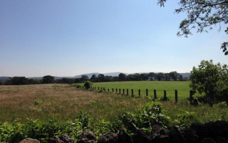 Foto de terreno habitacional en venta en cerrada de los tabachines, hacienda la herradura, zapopan, jalisco, 916419 no 05