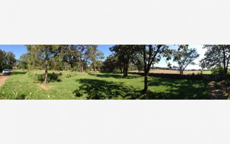 Foto de terreno habitacional en venta en cerrada de los tabachines, hacienda la herradura, zapopan, jalisco, 916419 no 06