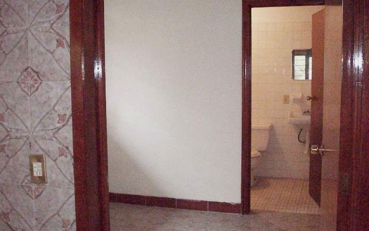 Foto de casa en venta en cerrada de margaritas 100, guadalupe victoria, texcoco, méxico, 2651116 No. 05