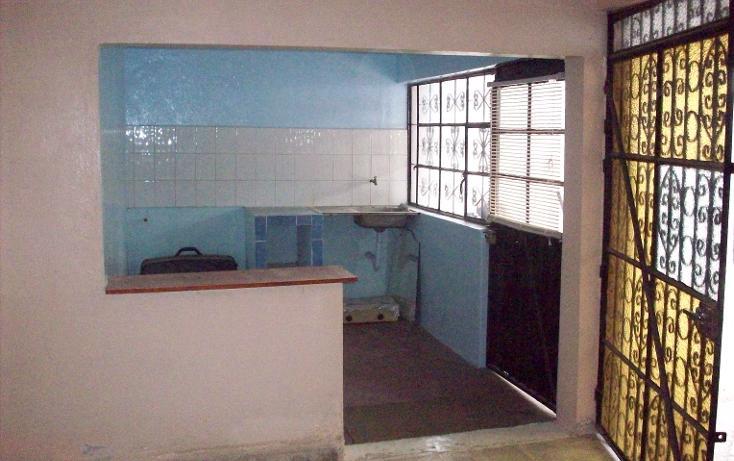 Foto de casa en venta en cerrada de margaritas 100, guadalupe victoria, texcoco, méxico, 2651116 No. 08