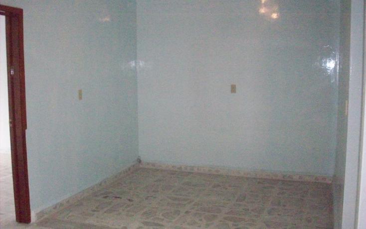 Foto de casa en venta en cerrada de margaritas 100, guadalupe victoria, texcoco, méxico, 2651116 No. 09