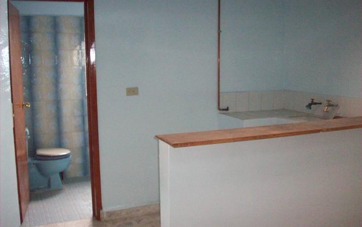 Foto de casa en venta en cerrada de margaritas 100, guadalupe victoria, texcoco, méxico, 2651116 No. 10