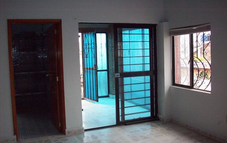 Foto de casa en venta en cerrada de margaritas 100, guadalupe victoria, texcoco, méxico, 2651116 No. 12
