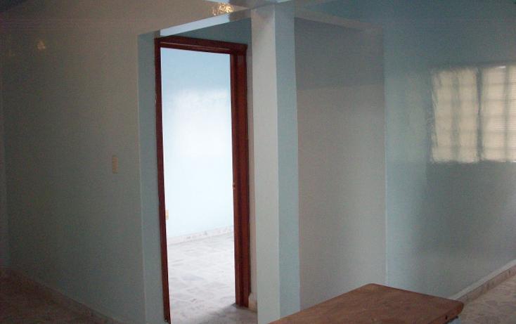 Foto de casa en venta en cerrada de margaritas 100, guadalupe victoria, texcoco, méxico, 2651116 No. 15