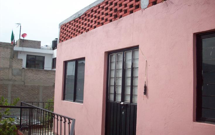Foto de casa en venta en cerrada de margaritas 100, guadalupe victoria, texcoco, méxico, 2651116 No. 18