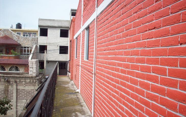 Foto de casa en venta en cerrada de margaritas 100, guadalupe victoria, texcoco, méxico, 2651116 No. 20
