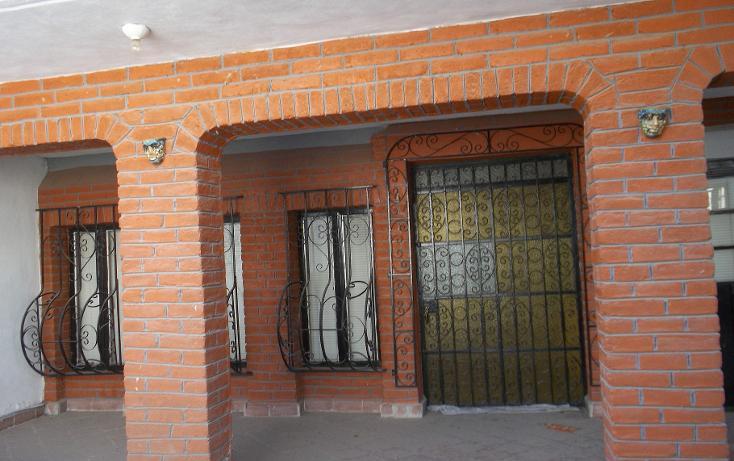 Foto de casa en venta en cerrada de margaritas 100, guadalupe victoria, texcoco, méxico, 2651116 No. 23